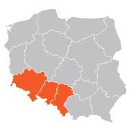piotr_zylowski