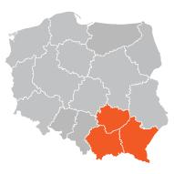 wieslaw_czaja