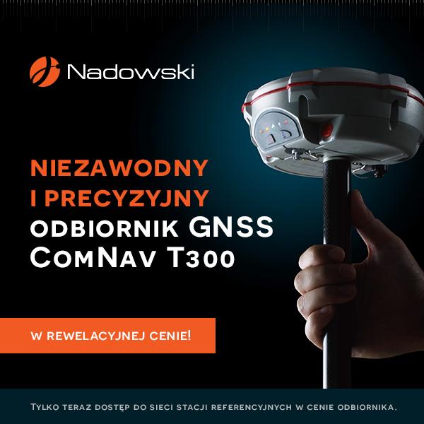 nadowski-baner_geoforum_popup